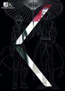 K RETURN OF KINGS vol.7��Blu-ray��