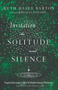 Invitation_to_Solitude_and_Sil
