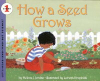 How_a_Seed_Grows