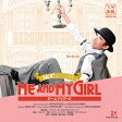 『ME AND MY GIRL』花組宝塚大劇場公演ライブCD