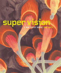 SUPER_VISION