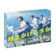 �����뾯�� DVD-BOX