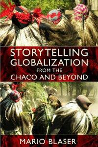 Storytelling_Globalization_fro