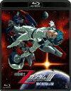 機動戦士Zガンダム3 -星...