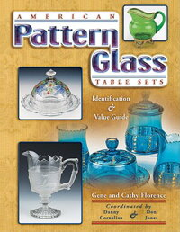 American_Pattern_Glass_Table_S