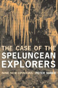 The_Case_of_the_Speluncean_Exp