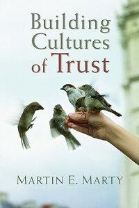 Building_Cultures_of_Trust
