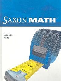 Saxon_Math_Intermediate_5