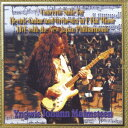 Concerto Suite for Electric Guitar and Orchestra in E Flat Minor LIVE with the [ Yngwie Johann Malmsteen ]