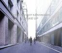 Wake Up (初回限定盤 CD+DVD) [ エレファン...