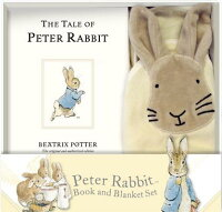 The_Tale_of_Peter_Rabbit_With