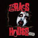 gRASS HOUSE [ DOGMA ]