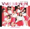SEXY SEXY/泣いていいよ/Vivid Midnight (初回限定盤C
