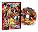ONE PIECE FILM Z DVD [ 田中真弓 ]