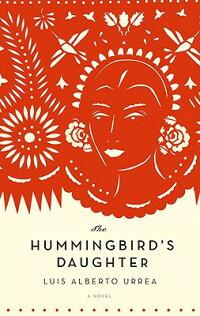 The_Hummingbird��s_Daughter