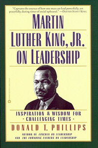 Martin_Luther_King��_Jr��_on_Lea
