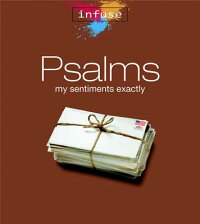 Psalms:MySentimentsExactly[KathyBruins]