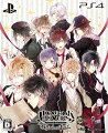 DIABOLIK LOVERS GRAND EDITION 限定版の画像