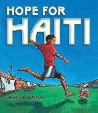 Hope_for_Haiti