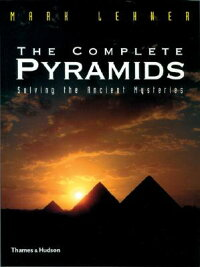 The_Complete_Pyramids��_Solving
