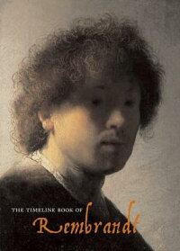 The_Timeline_Book_of_Rembrandt