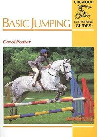 Basic_Jumping