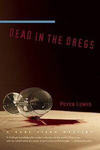Dead_in_the_Dregs