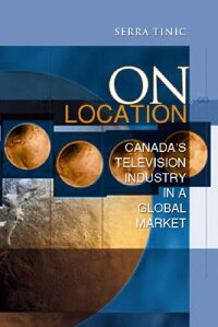 On_Location��_Canada��s_Televisi