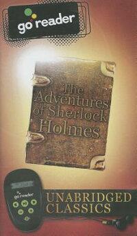 TheAdventuresofSherlockHolmes[ArthurConanDoyle]