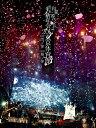 和楽器バンド大新年会2017東京体育館 -雪ノ宴・桜ノ宴ー(初回生産限定盤A)(スマプラ対応) [ 和楽器バンド ]