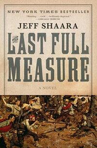 The_Last_Full_Measure