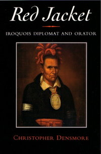 Red_Jacket��_Iroquois_Diplomat