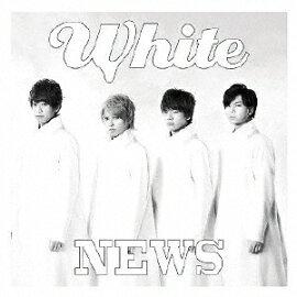 White (�������� CD��DVD)
