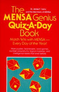 The_Mensa_Genius_Quiz-A-Day_Bo