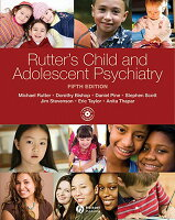 psy 104 child adolescent development