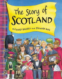 The_Story_of_Scotland