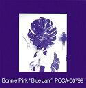 Blue Jam (UHQCD) [ Bonnie Pink ]