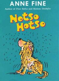 Notso_Hotso