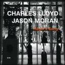【輸入盤】Hagar's Song [ Charles Lloyd / Jason Moran ]