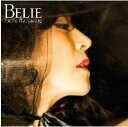 Belie [ 中森明菜 ]
