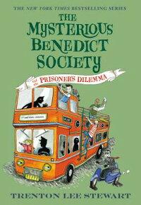 The_Mysterious_Benedict_Societ