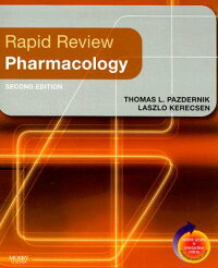 Rapid_Review_Pharmacology_Wit