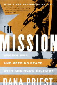 The_Mission��_Waging_War_and_Ke