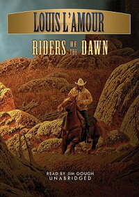 Riders_of_the_Dawn