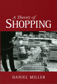 A_Theory_of_Shopping