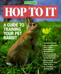Hop_to_It_Hop_to_It��_A_Guide_t