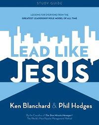Lead_Like_Jesus