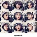 【輸入盤】WINTER SPECIAL ALBUM:SING FOR YOU (KOREAN VER) [ EXO ]