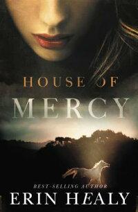 HouseofMercy[ErinHealy]