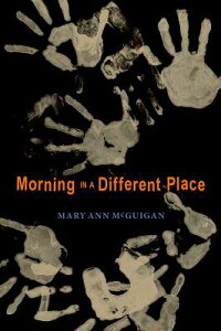 Morning_in_a_Different_Place